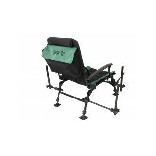 London Feeder Chair Pack 2