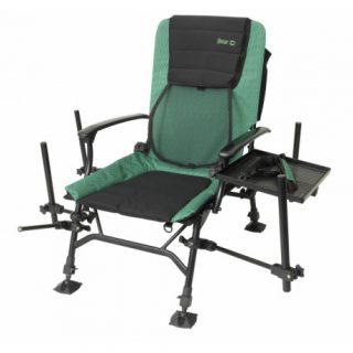 London Feeder Chair Pack