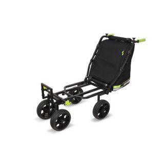 Matrix 4 wheel transporter 2