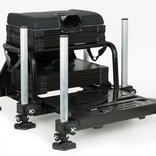 gmb145-s36-seatbox_black