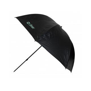 paraplu Belfast